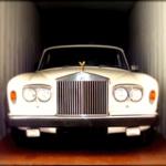 classic-car-importing