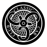 Classic Car Club UK