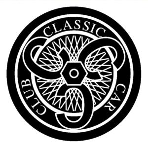 Classic Car Club UK