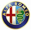 italian-car-hire