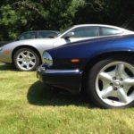 classic-jaguar-hire