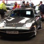 porsche-996-turbo-auction