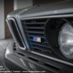 BMW-M6-E24-1980s