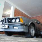 BMW-M6-E24-Alloy-Wheels