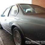 BMW-M6-E24-Back