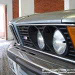 BMW-M6-E24-Bonnet