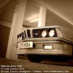 BMW-M6-E24-Front-2
