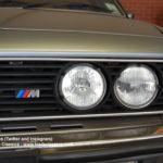 BMW-M6-E24-Front-Lights