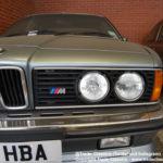 BMW-M6-E24-Grill