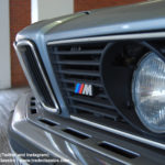 BMW-M6-E24-Headlights