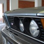 BMW-M6-E24-Indicator