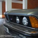 BMW-M6-E24-Lights