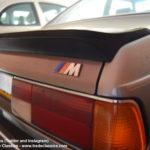 BMW-M6-E24-M-Badge