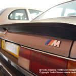 BMW-M6-E24-Motorsport