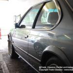 BMW-M6-E24-NSR