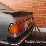 BMW-M6-E24-Read