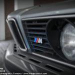 BMW-M6-E24-Shark-Nose