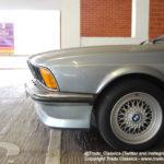 BMW-M6-E24-Side