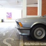 BMW-M6-E24-Side2
