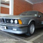 BMW-M6-E24-Side3
