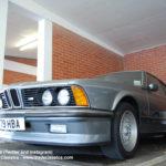 BMW-M6-E24-Side4