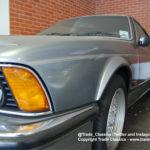 BMW-M6-E24-Side5