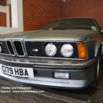 BMW-M6-E24-Skirt