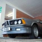 BMW-M6-E24-Tyres
