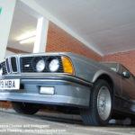 BMW-M6-E24-Underneath