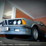 BMW-M6-Front-1980s