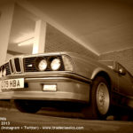 BMW-M6-Front-1986