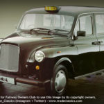 FX4-Fairway-London-Taxi