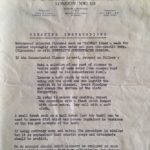 connolly-bros-leather-cleaning-instructions