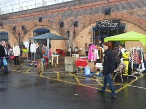 old-town-Brocante-leamington-spa