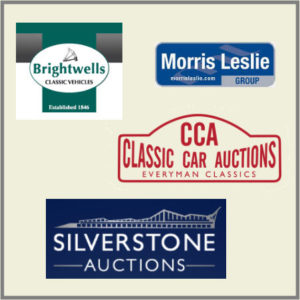 classic-car-auction-houses