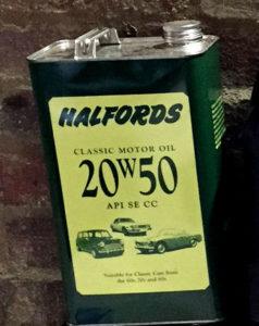 halfords-20-50-oil