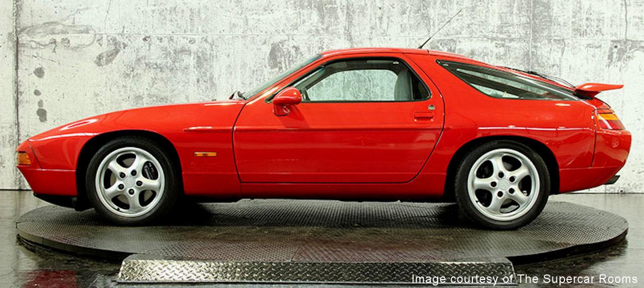 porsche-928-gts-red