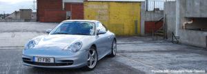 porsche-996-carrera