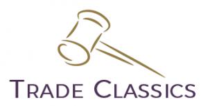 Trade Classics